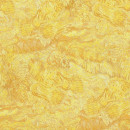 17170 Van Gogh BN Wallcoverings
