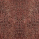 17957 Curious BN Wallcoverings