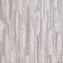 17964 Curious BN Wallcoverings