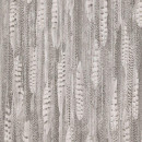17965 Curious BN Wallcoverings