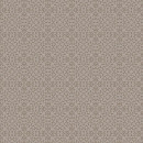 200814 Sloane Rasch-Textil