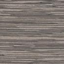 213668 Vista 6 Rasch-Textil