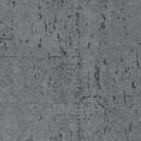 213682 Vista 6 Rasch-Textil