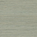 213767 Vista 6 Rasch-Textil
