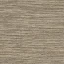 213842 Vista 6 Rasch-Textil