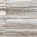 213941 Vista 6 Rasch-Textil