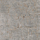 214856 Vista 6 Rasch-Textil