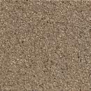 215365 Vista 6 Rasch-Textil