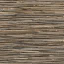 215532 Vista 6 Rasch-Textil