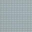 218403 Loft BN Wallcoverings
