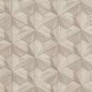218415 Loft BN Wallcoverings