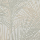 218741 Zen BN Wallcoverings