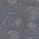 219410 Bazar BN Wallcoverings