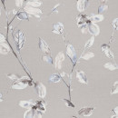 219453 Atelier BN Wallcoverings