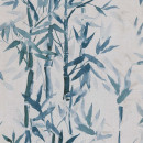 219464 Atelier BN Wallcoverings