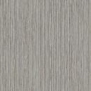 219610 Dimensions by Edward van Vliet