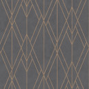 219712 Finesse BN Wallcoverings