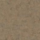 219822 Material World BN Wallcoverings