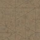 219826 Material World BN Wallcoverings