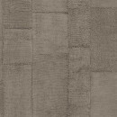 219882 Rivièra Maison 2 BN Wallcoverings