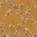 220014 Van Gogh 2 BN Wallcoverings
