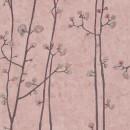220021 Van Gogh 2 BN Wallcoverings
