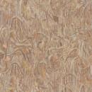 220054 Van Gogh 2 BN Wallcoverings