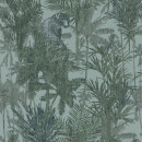 220103 Panthera BN Wallcoverings