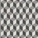 220362 Cubiq BN Wallcoverings