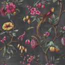220441 Fiore BN Wallcoverings