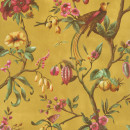 220444 Fiore BN Wallcoverings