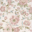 220460 Fiore BN Wallcoverings