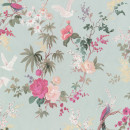 220484 Fiore BN Wallcoverings