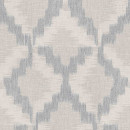 220602 Grounded BN Wallcoverings
