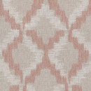 220603 Grounded BN Wallcoverings