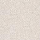226262 Indigo Rasch-Textil
