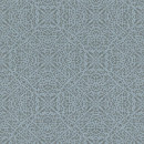 226286 Indigo Rasch-Textil
