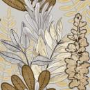 227010 Materika Rasch-Textil