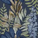 227011 Materika Rasch-Textil