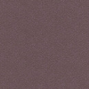 227627 Jaipur Rasch-Textil