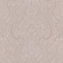 227801 Jaipur Rasch Textil