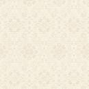 228914 Palau Rasch-Textil