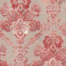 228983 Palau Rasch-Textil
