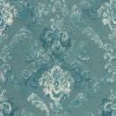 229003 Palau Rasch-Textil