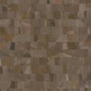 229379 Abaca Rasch-Textil