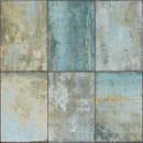 229946 Materika Rasch-Textil
