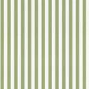 288451 Petite Fleur 5 Rasch-Textil