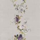 289014 Petite Fleur 4 Rasch-Textil