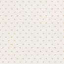 289113 Petite Fleur 4 Rasch-Textil