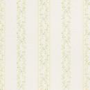 289168 Petite Fleur 4 Rasch-Textil